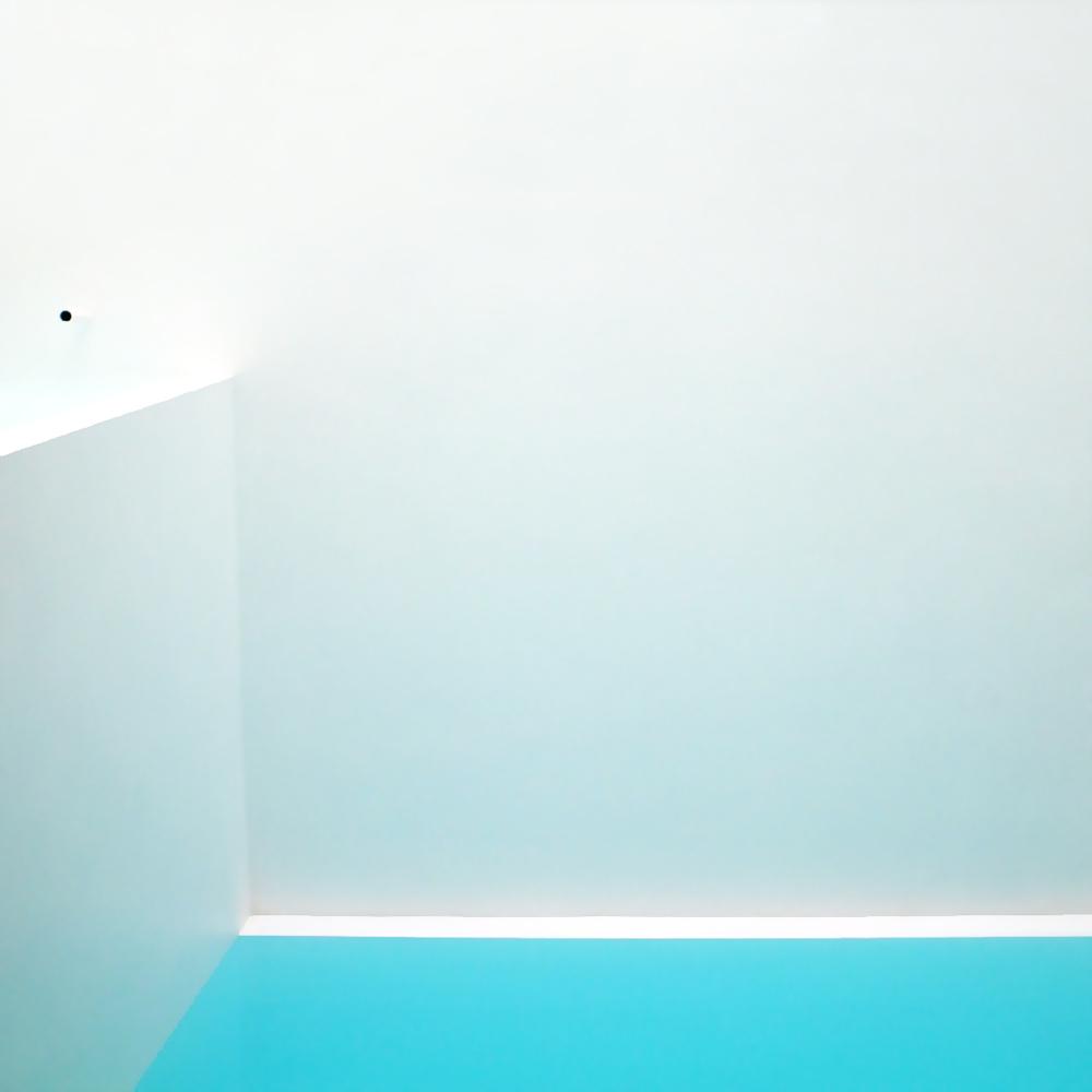 el sótano de los proyectos | estudio de arquitectura en Granada