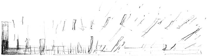 helsinkiCroquis01