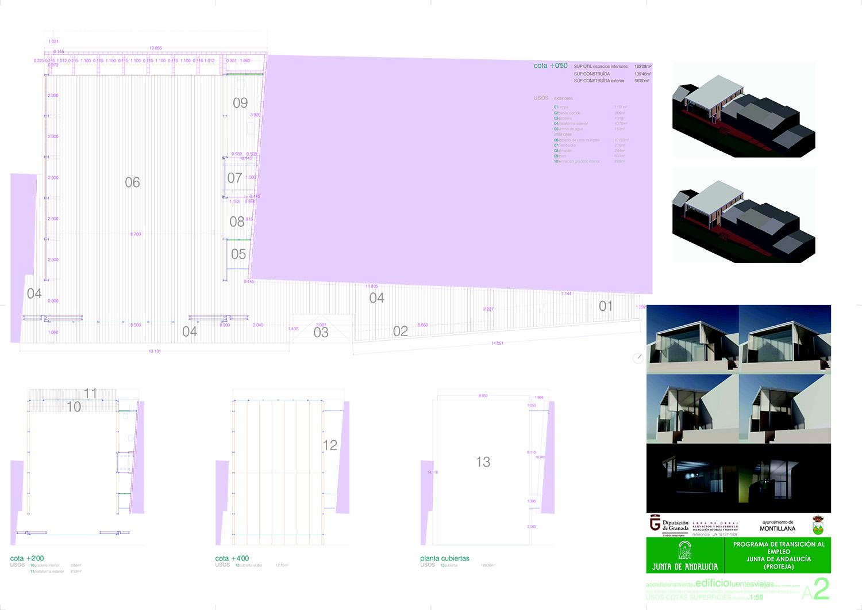 trujillos33-Arquitectura1y2