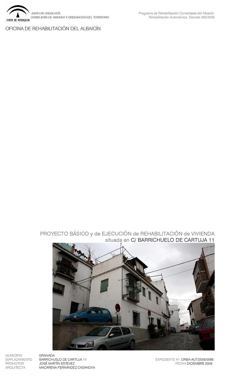 rehabilitacionAlbaicinBarrichuelo01