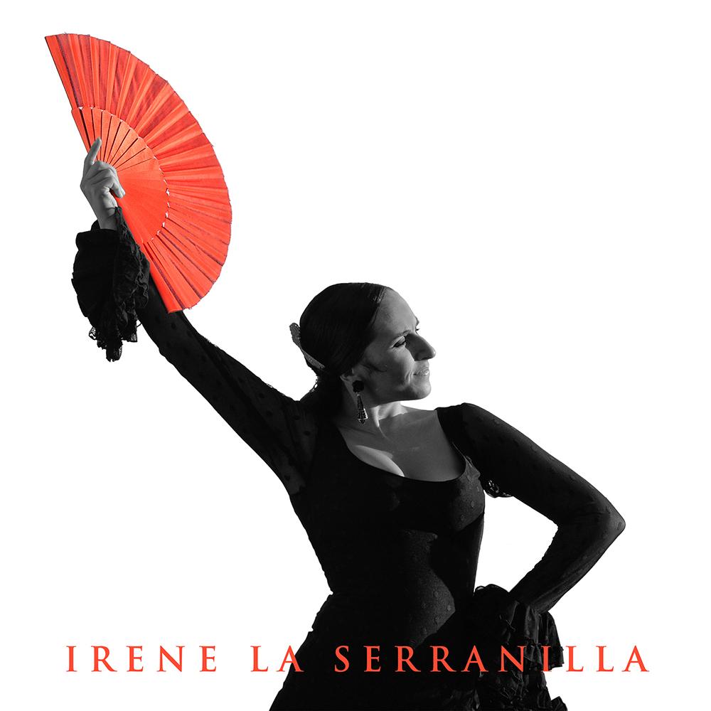serranilla01