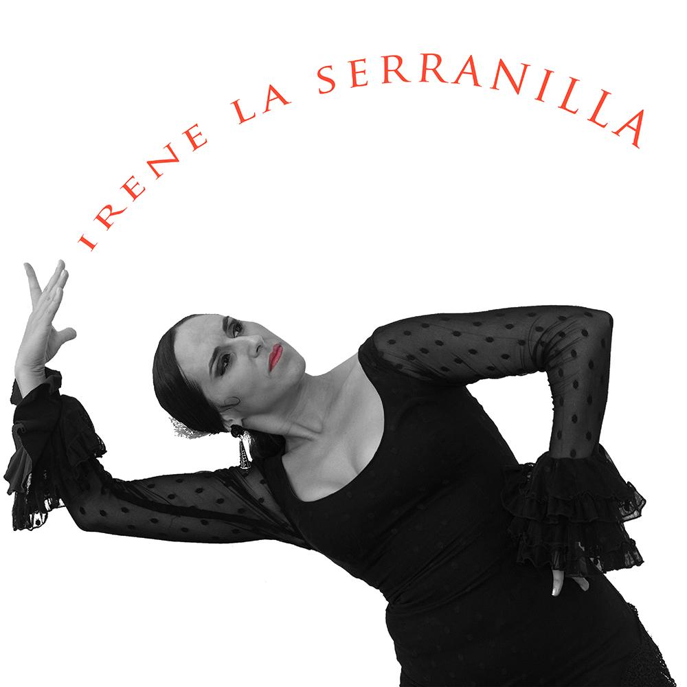serranilla02