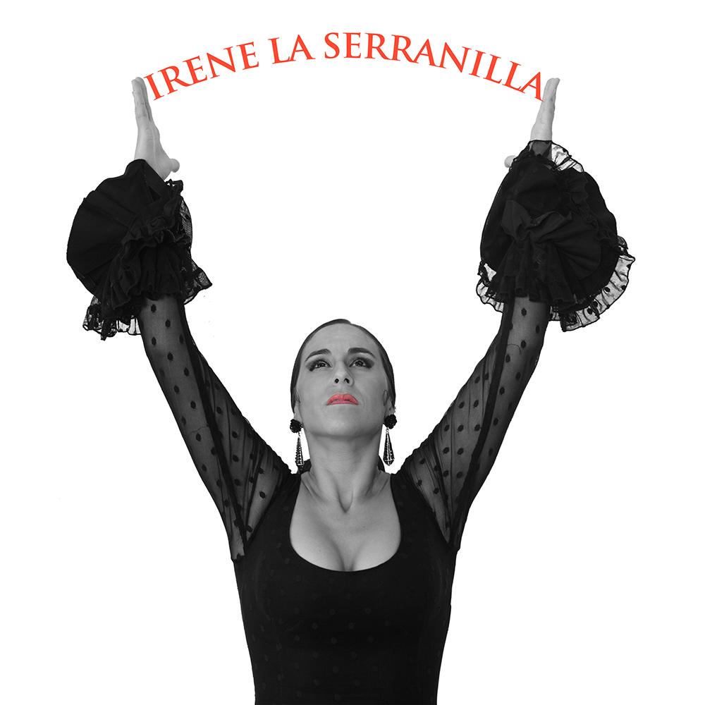serranilla03