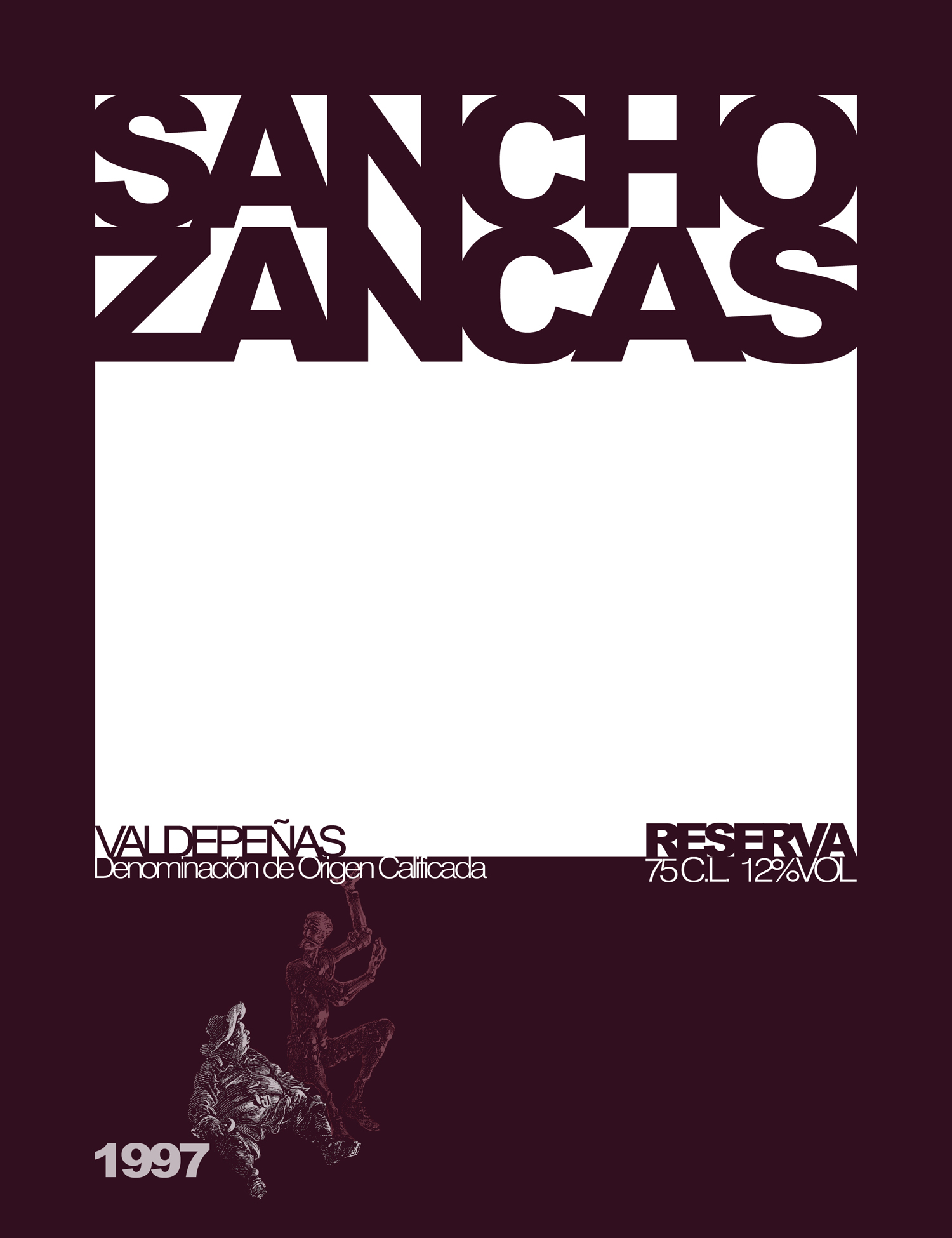 sanchozancas01