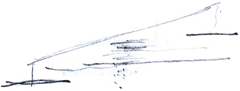70VPOalbolote01