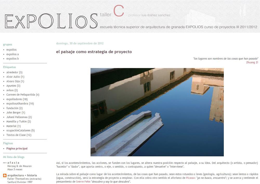 blogs01
