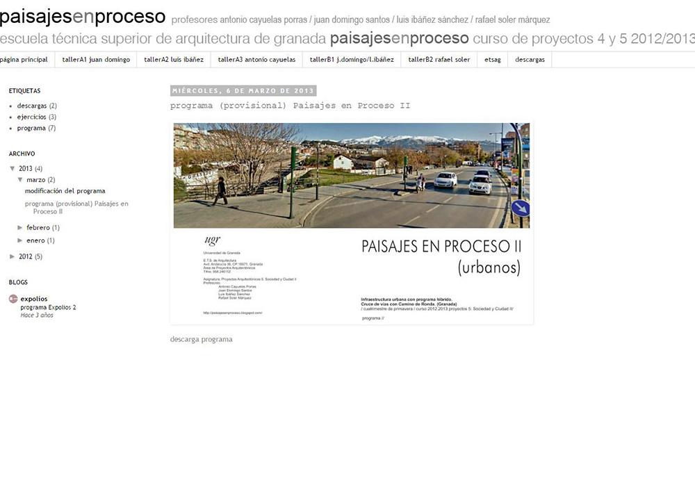 blogs02